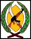 AZAPA logo