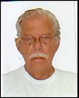 Slootmans Dr J A A