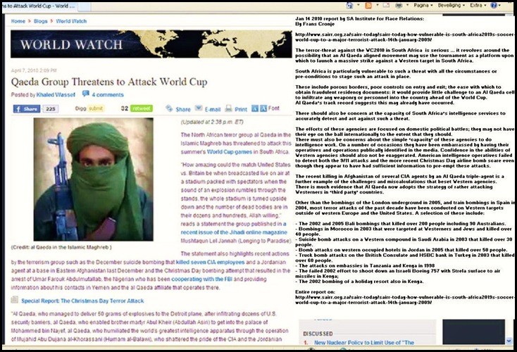 WC2010 terror threat from Mushtaqun Lel Jannah Islamic Maghreb East Africa Apr82010 (2)