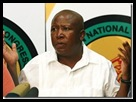 Malema banned from singing Kill boer Shoot boer hatespeech songs by High Court Apr 1 2010