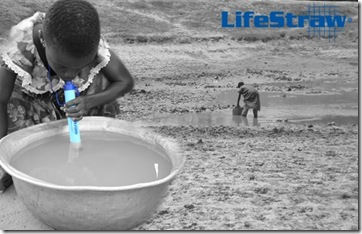 lifestraw