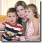 Carol_Herbst_Derian_Tegan_RefusedAsylumUSA_attacked_Delmas April 22008