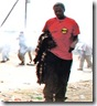 Hans Qenesane Benjamin ShotDead Ekurhuleni McBrideCops 20080531 rioting