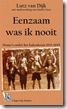 Dr Lutz van Dijk Authored book about gays during Nazi rule in Europe