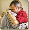 BamDoubleFarmMurders_FamilyRaymondHarris_cries_securityministerNathiMthethwaDec72008