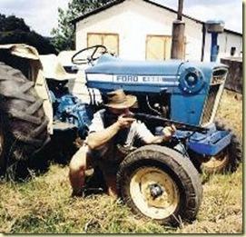 AfrikanersFightingBack_TeensTaught_SelfDefenceKommandokorpsNov2008