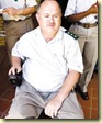 Thiawrt_Dirk_ZonderwaterPrisonOfficerSurvivesNineShotsNov242008