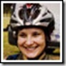 Barnard Mathilda 39 biker stabbed in neck Lyttleton Jan72009