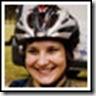 Barnard Mathilda 39 biker stabbed in neck Lyttleton Jan72009