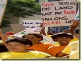 WomenOnFarmsProject_JonkershoekProtestAug2008