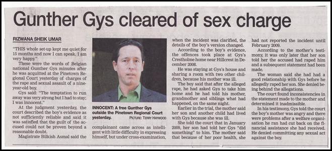 Gys Gunter Acquitted May72010Article