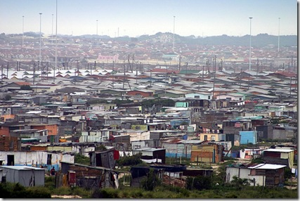KhayelitshaTownshipHomeTo one_million_peopleCapetown