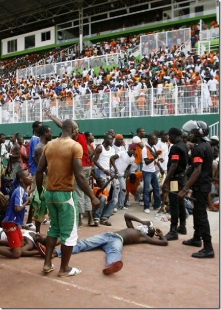 AbidjanStadiumCollapseMarch302009A