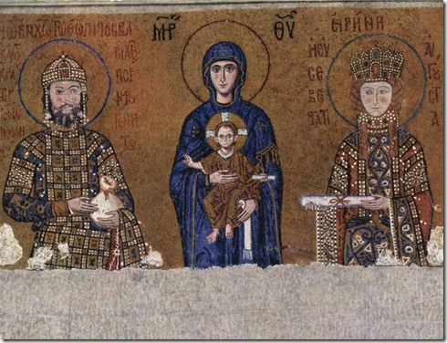 external image Byzantine%20Dress%20in%20Constantinople%20adopted%20by%20later%20islamic%20societies%20wikipedia%20org_thumb%5B3%5D.jpg