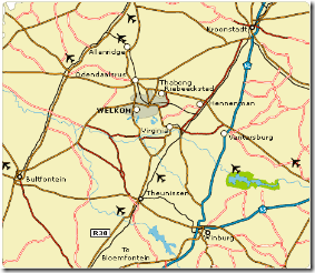 welkom_map
