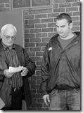 Arrested FrancoisPretoriusPaarlMagistrateR500bail_fatherAndries_AdriaanPlaatjiesMurder