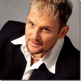steve-hofmeyr