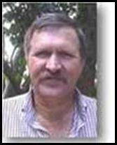 Boshoff Henri Institute Security Studies SANDF collapsing he warns Aug 4 2009