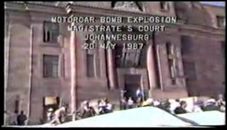 JohannesburgMagCourtBomb20May1987