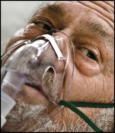 Laing Ben Bronkhorstbaai Pretoria shot next to blind wife in bed 3 armed robbr Sept122009