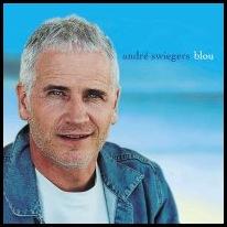 Swiegers Andre Afrikaans songwriter singer rock attack Diepsloot Pta Sept72009