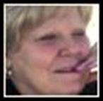 Angelbauer Dianna May 19 2009 murdered Pawn Shop Owner VDBijlpark