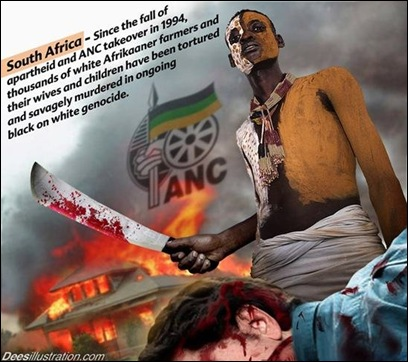 AfrikanersMurderedInSouthAfrica DeesIllustrationRense website