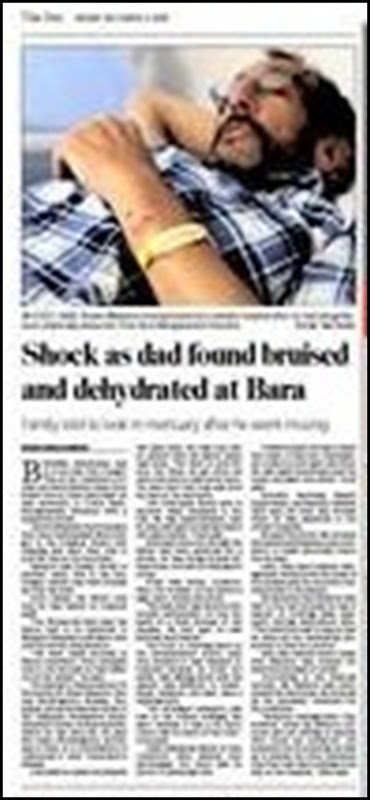 Masters Steven bruised dehydrated Baragwanath Hospital Dec42009TheStar (2)