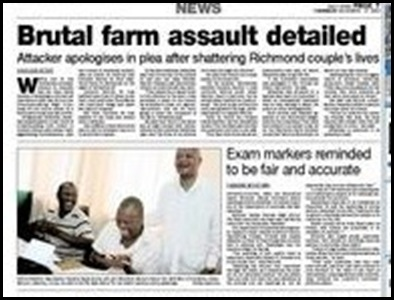 Morris dairy farm couple assaulted Nov282009 Richmond CourtCase (2)