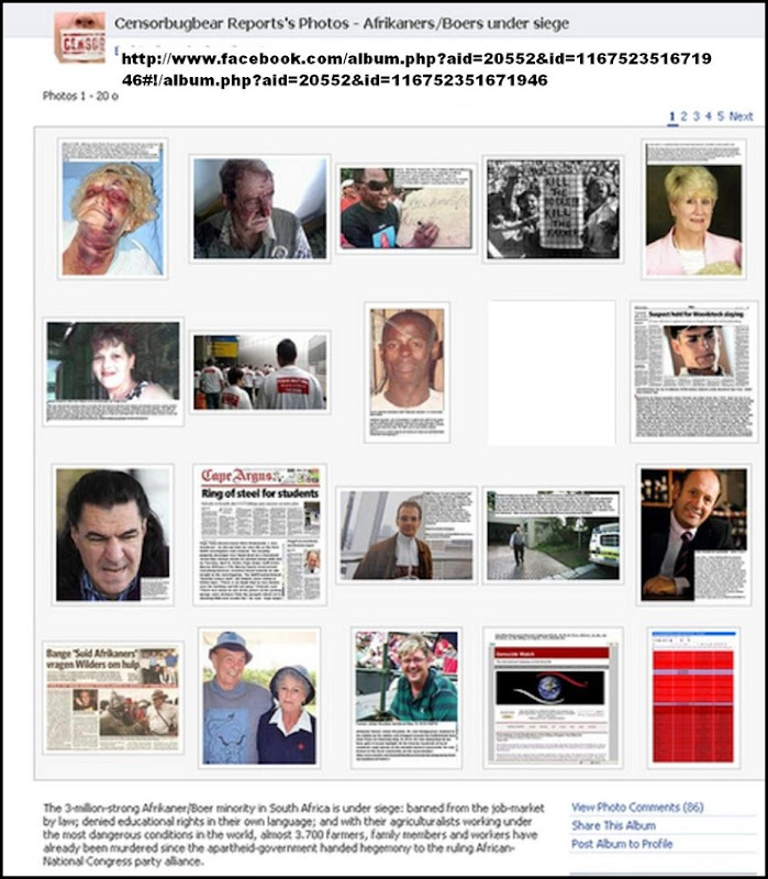 AfrikanersAttackedFacebookCensorbugbearReports_album5