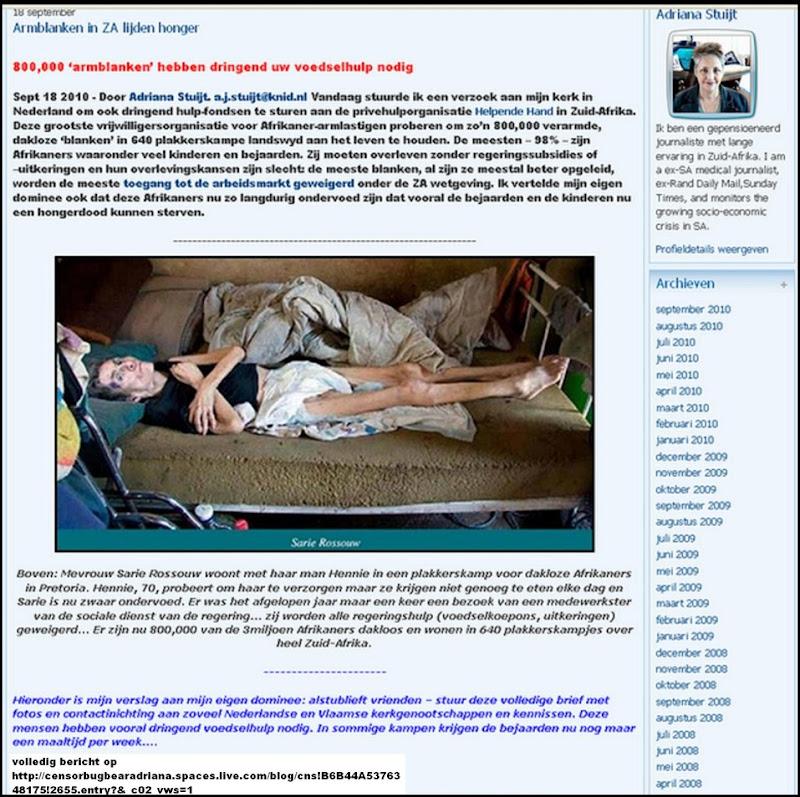 ArmblankenInZALijdenHongerStuijt18Sept2010