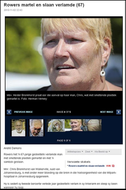Bronkhorst Chris disabled Walkerville man tortured BeeldStory Sept292010 4 blacks