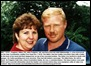Potgiter Wilna and Attie massacred on Lindley FreeState farm by Sothospeakers with small child Willemien 3