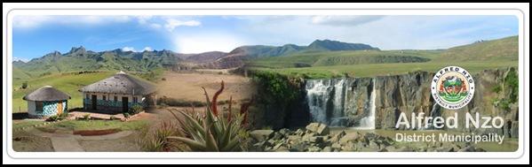 CHINA TO RAISE POMELO CITRUS FRUIT IN XHOSA HOMELAND ALFRED NZO MUNICIPAL LAND