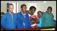 Potgieter family five of 6 massacre suspects Lindley courtDec132010