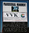 Verkenner Movement cultural organisation