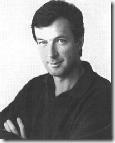MichaelCrichton