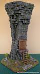 foto torre de vigilancia