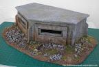 foto Bunker