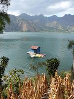 Lake Atitlan 3
