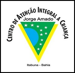 Logo Caic