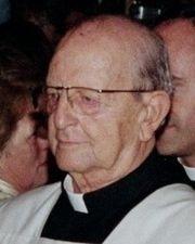 Marcial Maciel nel 2004