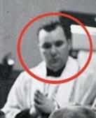 Padre Lawrence Murphy