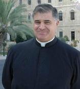 Padre Juan