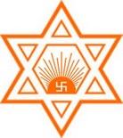 simbolo Ananda Marga