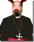 vescovo_maiale_martina