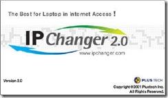 IP-Changer