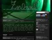 blog Zer0nestO