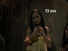 13 anni