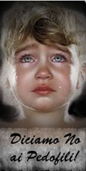 bambini maltrattati